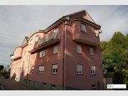 Duplex à vendre 6 Chambres à Rodange - Réf. 6026109