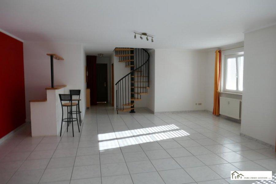 acheter duplex 6 chambres 228.26 m² rodange photo 7