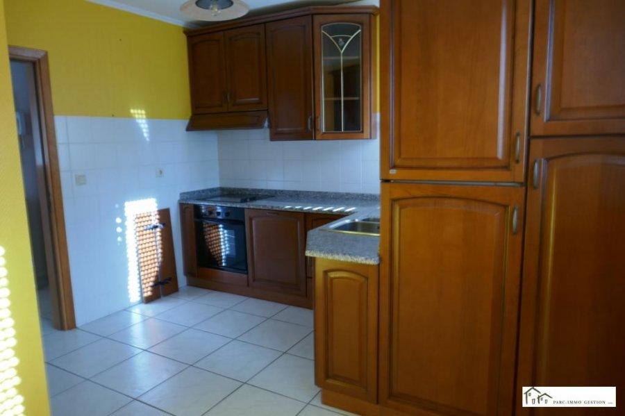 acheter duplex 6 chambres 228.26 m² rodange photo 2