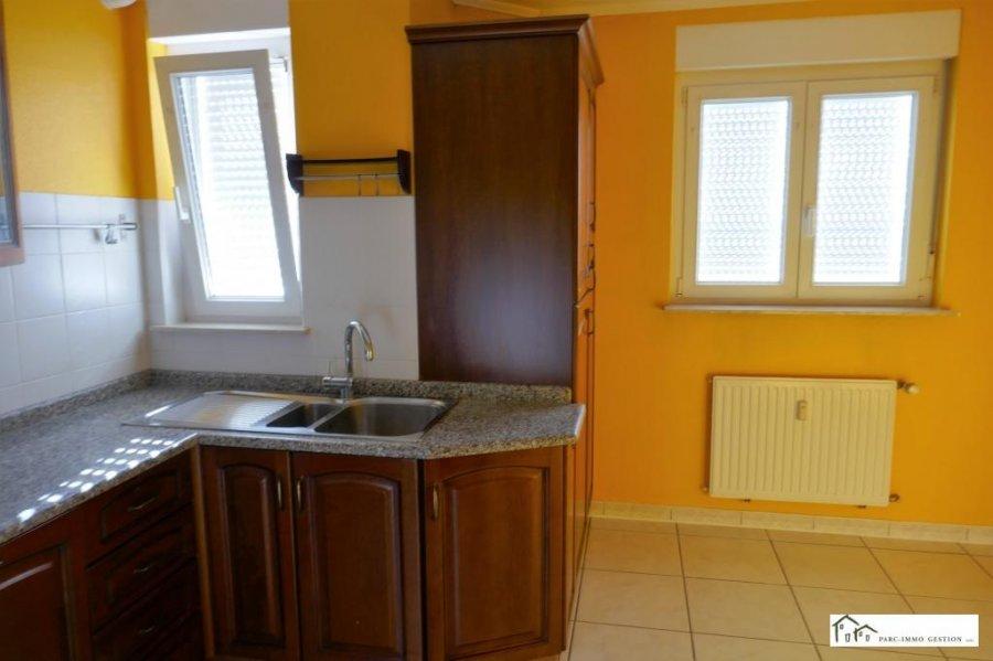 acheter duplex 6 chambres 228.26 m² rodange photo 5