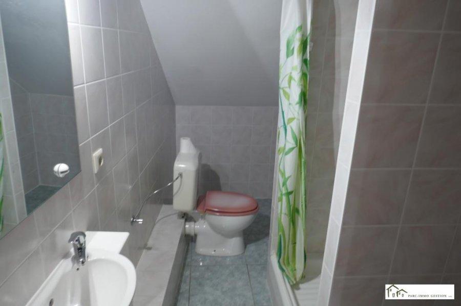 acheter duplex 6 chambres 228.26 m² rodange photo 4
