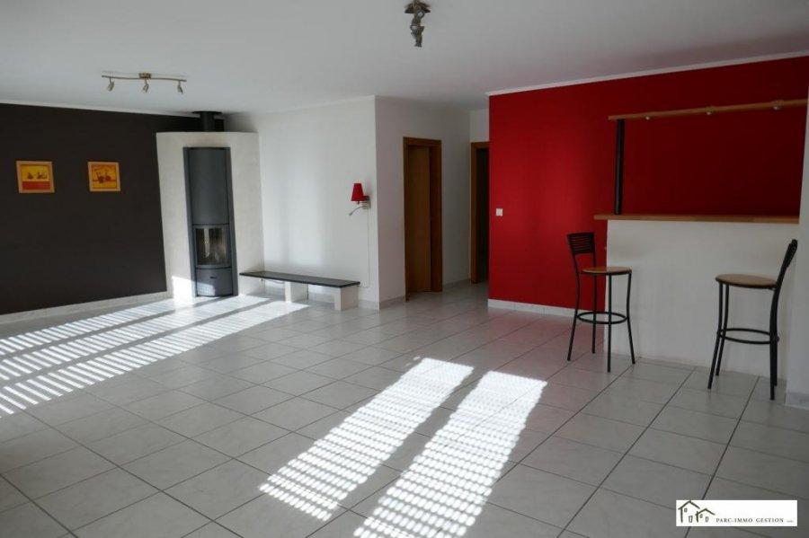 acheter duplex 6 chambres 228.26 m² rodange photo 6