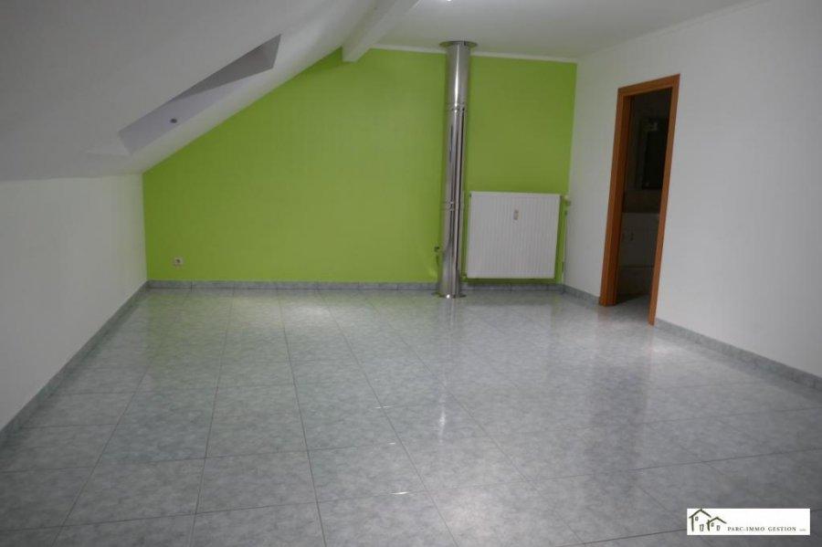 acheter duplex 6 chambres 228.26 m² rodange photo 3