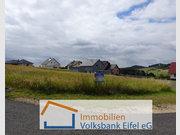 Terrain constructible à vendre à Kirchweiler - Réf. 6882429