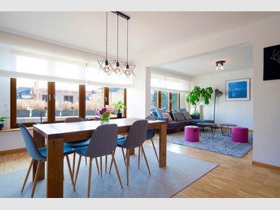 Appartement à vendre 1 Chambre à Luxembourg-Belair - Réf. 7148669