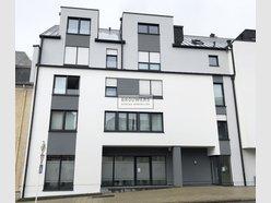 Wohnung zur Miete 1 Zimmer in Bettembourg - Ref. 6694013