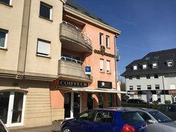Appartement à vendre 1 Chambre à Strassen - Réf. 5129341