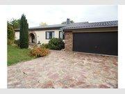 Haus zur Miete 4 Zimmer in Heusweiler - Ref. 6575229