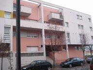 Appartement à louer F2 à Cernay - Réf. 6116477