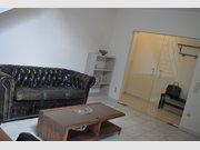 Duplex for rent 1 bedroom in Steinsel - Ref. 6448253