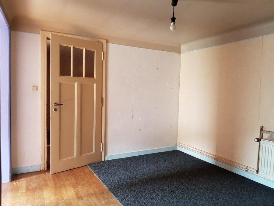 retail for buy 5 bedrooms 640 m² rodershausen photo 6