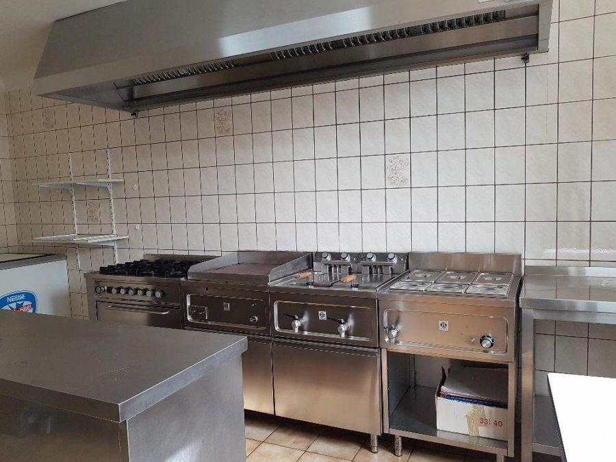 retail for buy 5 bedrooms 640 m² rodershausen photo 3