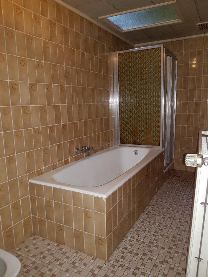 retail for buy 5 bedrooms 640 m² rodershausen photo 7