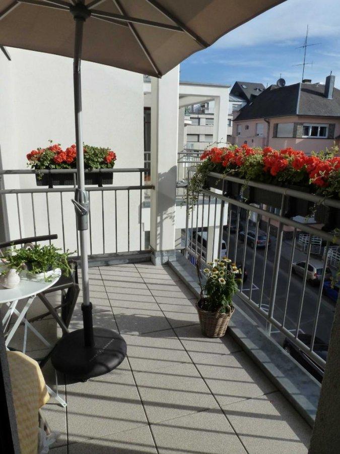 acheter duplex 3 chambres 107 m² luxembourg photo 6