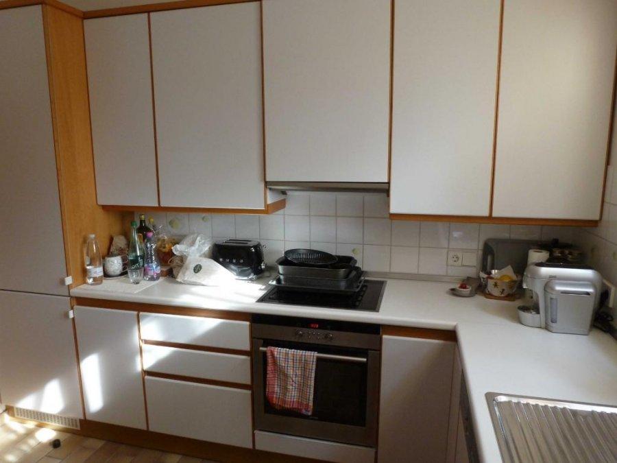 acheter duplex 3 chambres 107 m² luxembourg photo 7