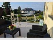 Maison individuelle à vendre 3 Chambres à Heiderscheid - Réf. 6521981