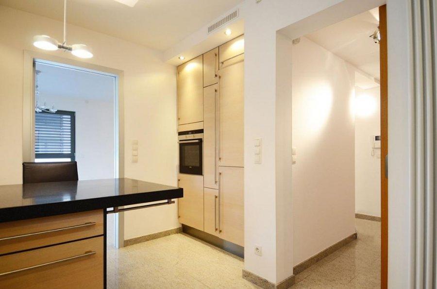 louer appartement 1 chambre 75 m² esch-sur-alzette photo 3