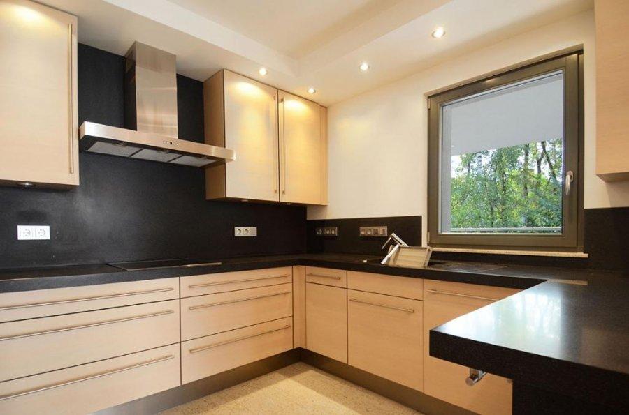 louer appartement 1 chambre 75 m² esch-sur-alzette photo 4