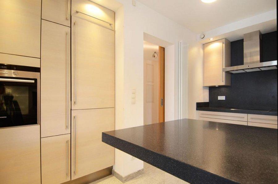 louer appartement 1 chambre 75 m² esch-sur-alzette photo 5