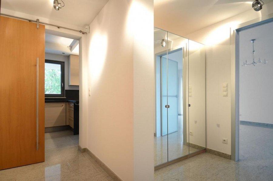 louer appartement 1 chambre 75 m² esch-sur-alzette photo 2