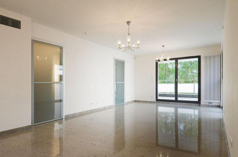 louer appartement 1 chambre 75 m² esch-sur-alzette photo 6
