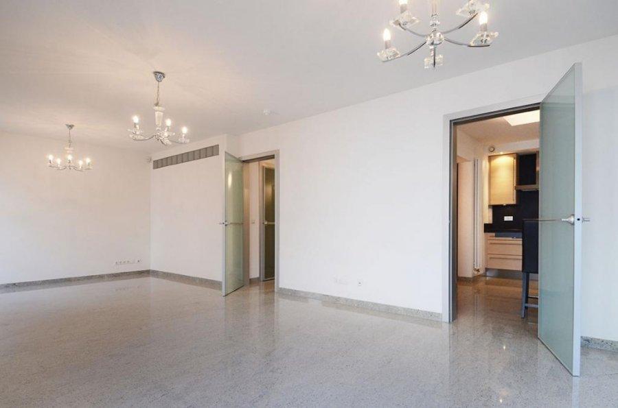 louer appartement 1 chambre 75 m² esch-sur-alzette photo 7