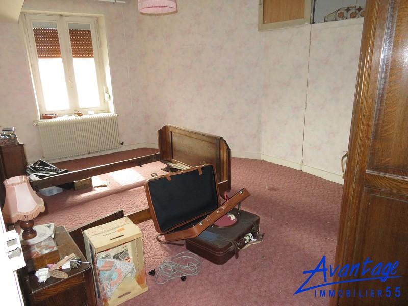 acheter maison 3 pièces 164 m² longeville-en-barrois photo 5