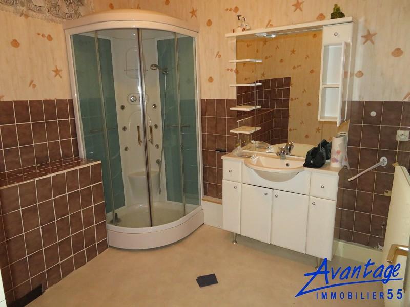 acheter maison 3 pièces 164 m² longeville-en-barrois photo 3