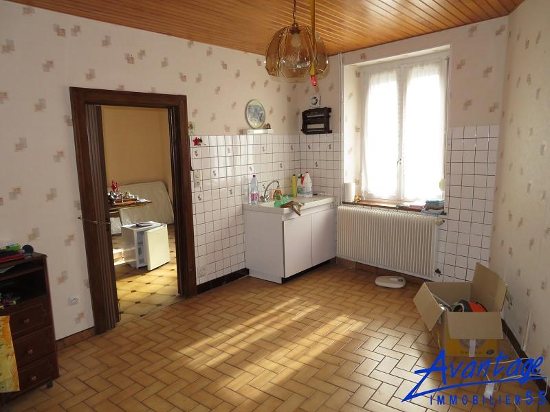 acheter maison 3 pièces 164 m² longeville-en-barrois photo 2