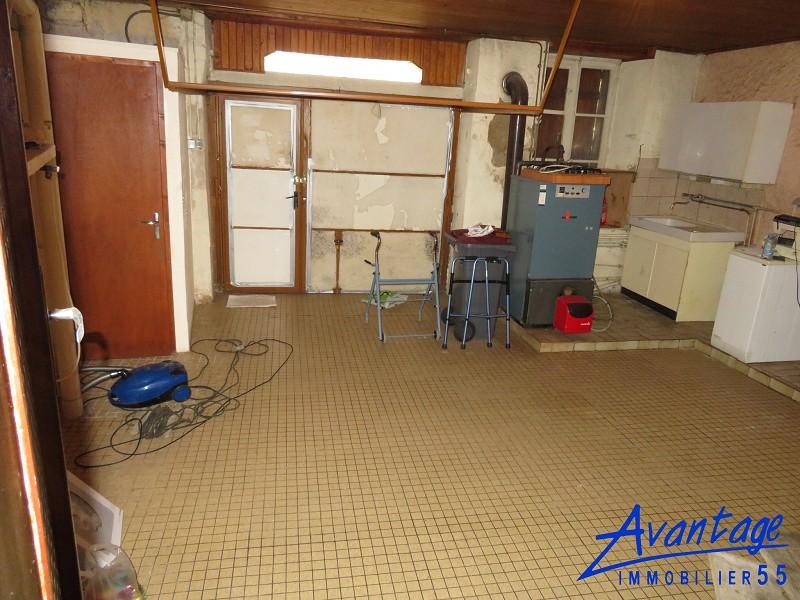 acheter maison 3 pièces 164 m² longeville-en-barrois photo 6