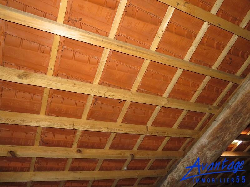 acheter maison 3 pièces 164 m² longeville-en-barrois photo 7