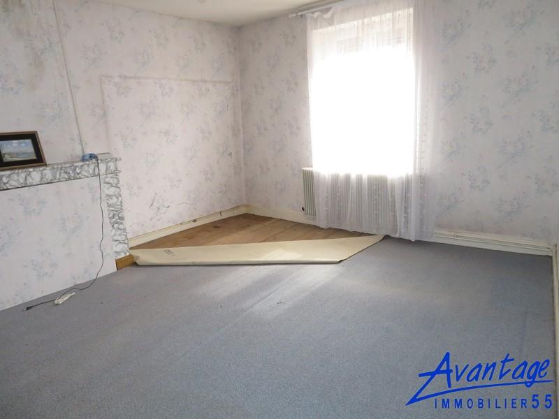 acheter maison 3 pièces 164 m² longeville-en-barrois photo 4