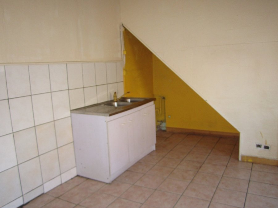 acheter maison jumelée 5 pièces 0 m² dommary-baroncourt photo 2