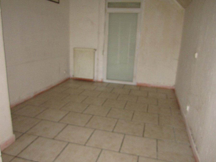 acheter maison jumelée 5 pièces 0 m² dommary-baroncourt photo 3