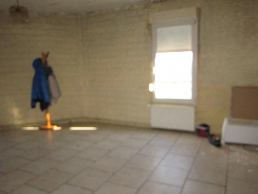 acheter maison jumelée 5 pièces 0 m² dommary-baroncourt photo 4