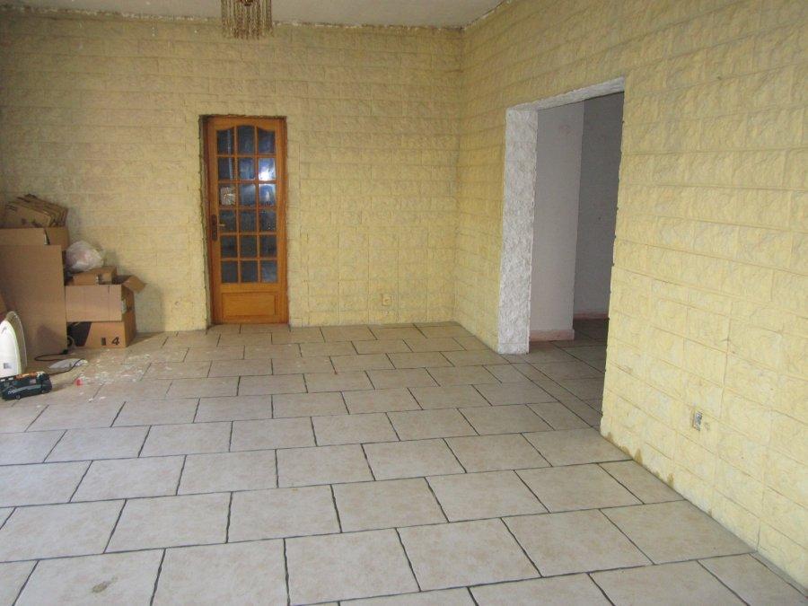 acheter maison jumelée 5 pièces 0 m² dommary-baroncourt photo 5
