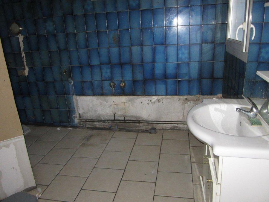 acheter maison jumelée 5 pièces 0 m² dommary-baroncourt photo 6