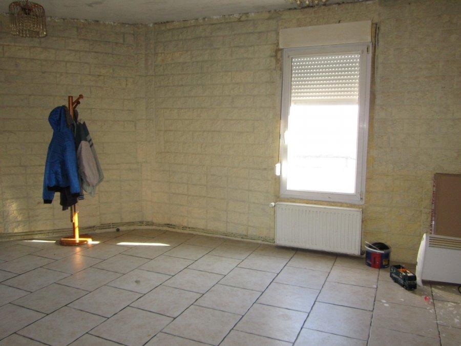 acheter maison jumelée 5 pièces 0 m² dommary-baroncourt photo 7