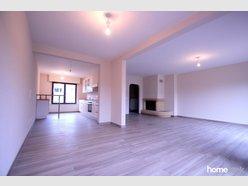 Einfamilienhaus zur Miete 4 Zimmer in Sandweiler - Ref. 6136957