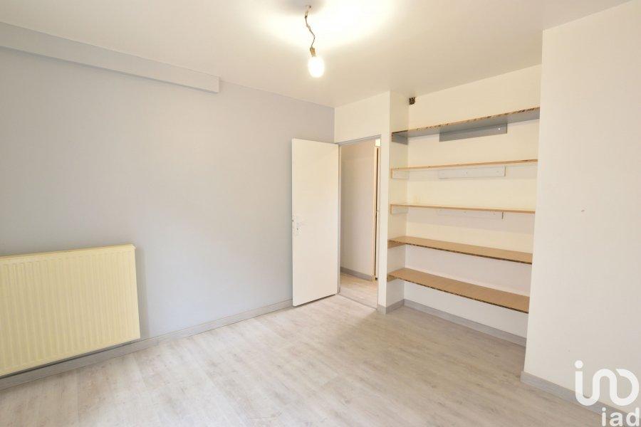 acheter maison 4 pièces 70 m² pont-à-mousson photo 3