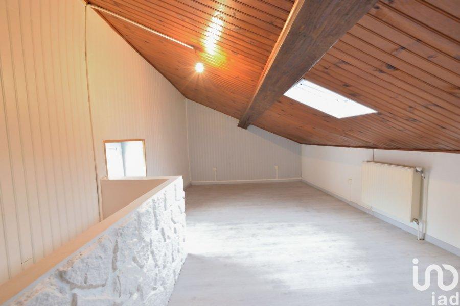 acheter maison 4 pièces 70 m² pont-à-mousson photo 7