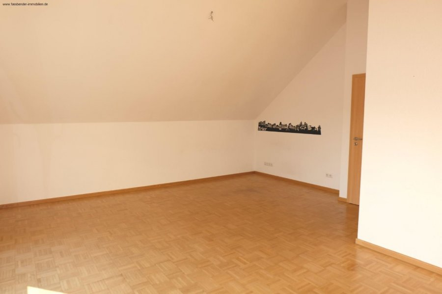 wohnung mieten 2 zimmer 65.13 m² trier foto 3