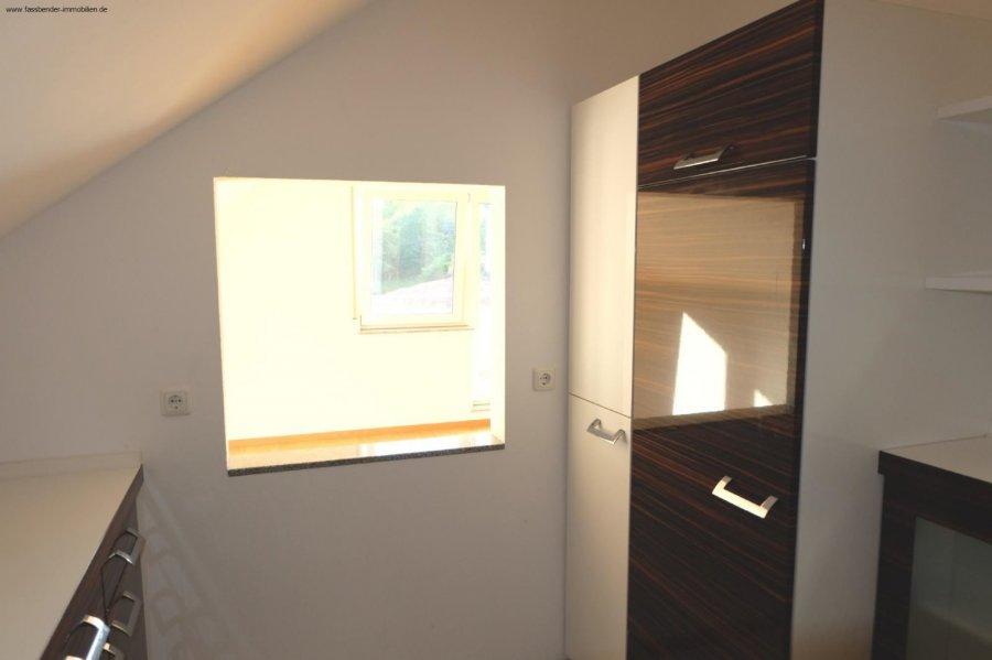 wohnung mieten 2 zimmer 65.13 m² trier foto 6