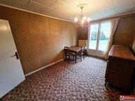 Appartement à vendre F4 à Nancy - Réf. 7074941