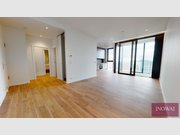 Apartment for rent 1 bedroom in Luxembourg-Kirchberg - Ref. 7144829