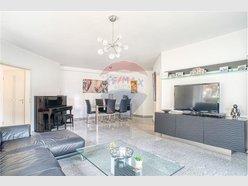 Wohnung zum Kauf 2 Zimmer in Luxembourg-Bonnevoie - Ref. 6559101