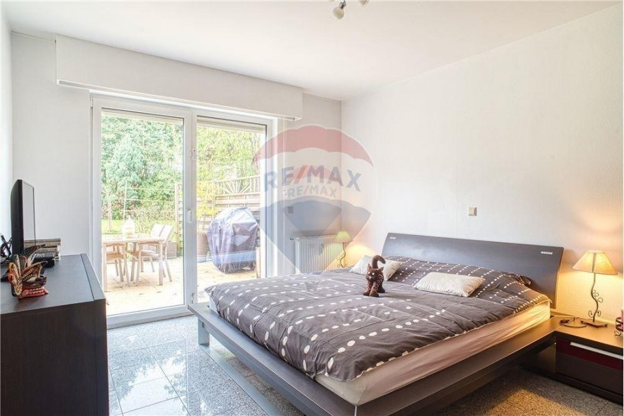acheter appartement 2 chambres 105 m² luxembourg photo 5