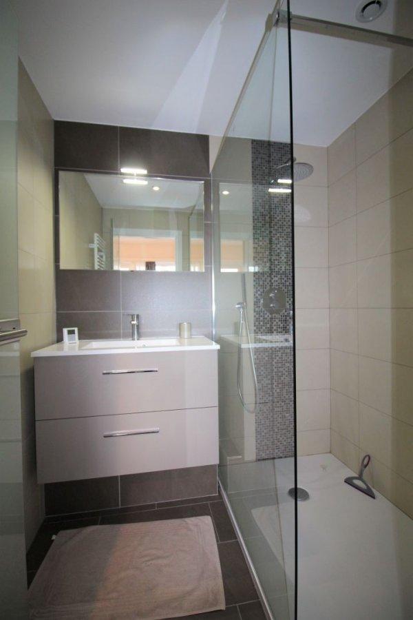 Appartement à vendre 2 chambres à Senningerberg