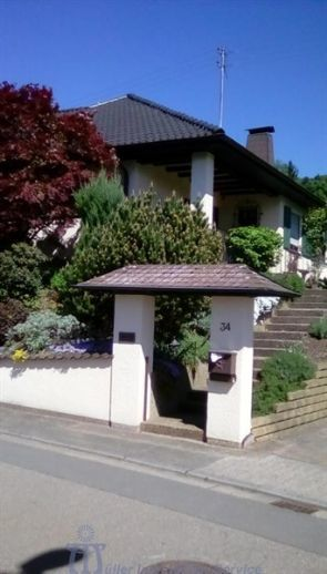 einfamilienhaus kaufen 8 zimmer 258 m² bexbach foto 3