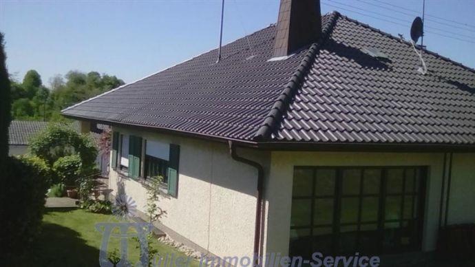 einfamilienhaus kaufen 8 zimmer 258 m² bexbach foto 4